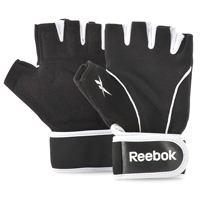 Reebok Fitness Gloves L