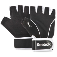 Reebok Fitness Gloves XL