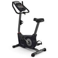 Schwinn 130i Upright Bike MY16
