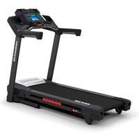 Schwinn 570T Treadmill