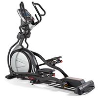 Sole Fitness E95 Crosstrainer