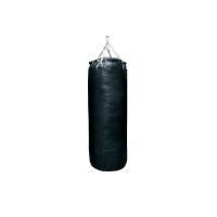 Sacco Da Boxe Sportivo Classico 100cm
