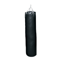 Sportief Classic Bokszak 150cm