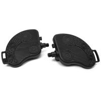 Sportop Hometrainer 14.2 Pedals