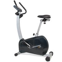 Sportop B680 Hometrainer