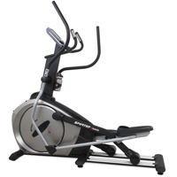 Sportop E5600 Elliptical Trainer