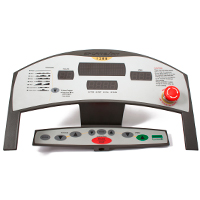 SportsArt 1288 Console