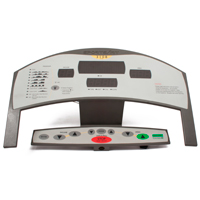 SportsArt 3108 Console