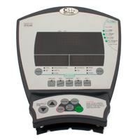 SportsArt C51U Console