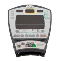 SportsArt C53U Console