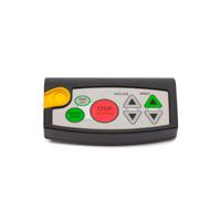 SportsArt TR33 Keypad set