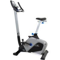 StrengthMaster C2i Exercise Bike