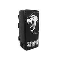 Super Pro Combat Gear Armpad Negro