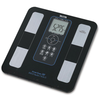 Tanita BC-351 Weighing Scale