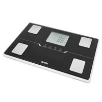 Tanita BC-401 Weighing Scale Black