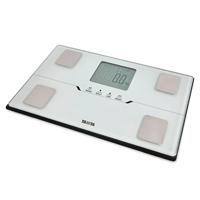 Tanita BC-401 Weighing Scale White