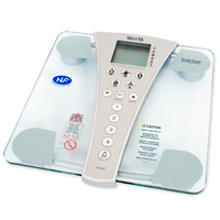 Tanita BC-543 Weighing Scale