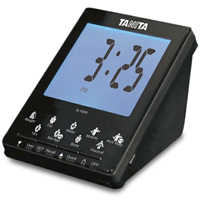 Tanita D-1000 Remote Tabletop Display