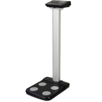 Tanita DC-360P Weighing Scale