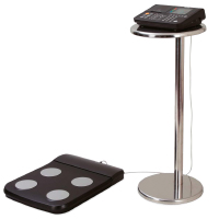 Tanita DC-360S Weighing Scale