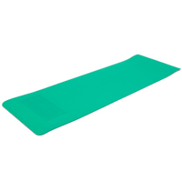 Thera-Band Exercise Mat Green