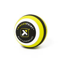 Trigger Point Bola Masajeadora MB1