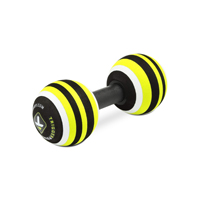 Trigger Point Massage Ball MB2 Roller