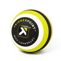 Trigger Point Bola Masajeadora MB5