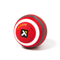 Trigger Point Massage Ball MBX