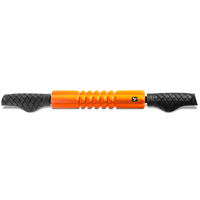 Trigger Point The Grid STK Orange