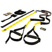 TRX Suspension Trainer Pro 4