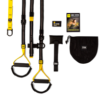 TRX Suspension Trainer Home 2