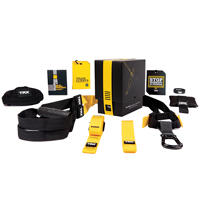 TRX Suspension Trainer Pro