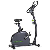 Tunturi Performance E50 Hometrainer
