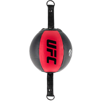 UFC Contender Double End Ball 20cm