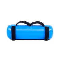 Ultimateinstability Aquabag S