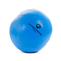 Ultimateinstability Aquaball L