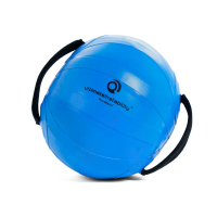 Ultimateinstability Aquaball M