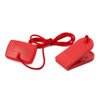 UsaEon A165 Safety Key