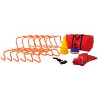Vinex Agility Training Kit