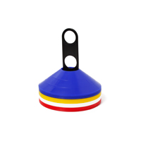 Vinex Cone Marker 2 Inch Set