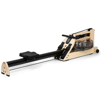 Waterrower A1 Home Rudergerät