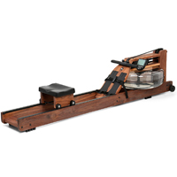 Waterrower Classic Máquina de Remo