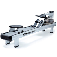Waterrower M1 HiRise Rameur