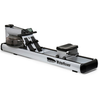 Waterrower M1 LoRise Rudergerät