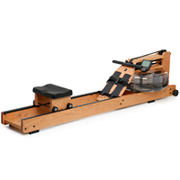 Waterrower Oxbridge Rameur