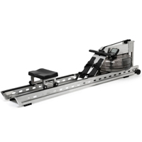 Waterrower S1 Rudergerät