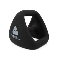YBell NEO 12 kg XL